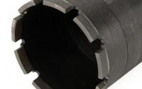Steel-Dragon-Tools-4-Wet-Laser-Welded-Diamond-Core-Drill-Concrete-Bit-fits-Hilti-Milwaukee-Rigs-7.jpg