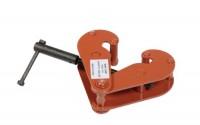 Vestil-BC-4-Steel-Beam-Clamp-4000-lbs-Capacity-3-1-8-9-5-8-Flange-Width-18.jpg