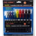10-pc-T-handle-Hex-Key-Wrench-Set-Metric-32.jpg