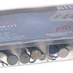 Advanced-Tool-Design-56-Piece-Tiller-Tine-Pin-Assortment-ATD-368-47.jpg