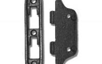 Bedrail-Fastener-Set-11.jpg