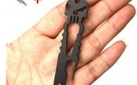 Doinshop-New-Useful-Outdoor-Stainless-Skull-EDC-Survival-Pocket-Tool-Key-Ring-Opener-black-36.jpg