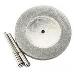 Dophee-8pcs-50mm-2-Diamond-Cutting-Discs-Cut-Off-Blade-Wheels-Arbors-Set-Rotary-Tool-3.jpg