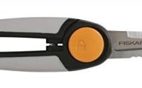 Fiskars-Multi-Snip-with-Sheath-16.jpg