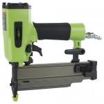 Grex-Power-Tools-1850GB-Green-Buddy-18-Gauge-2-Inch-Length-Brad-Nailer-0.jpg