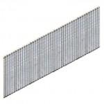 Hitachi-14315-2-Inch-x-15-Gauge-Electro-Galvanized-Finish-Nail-12.jpg