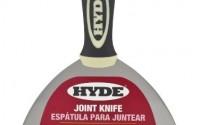 Hyde-Tool-06872-6-Inch-Flexible-Joint-Knife-18.jpg