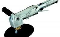 Ingersoll-Rand-314A-7-Inch-Pnuematic-Angled-Polisher-Buffer-15.jpg