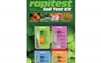 Luster-Leaf-1601-Rapitest-Soil-Test-Kit-0.jpg