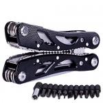 Multitools-Folding-Plier-Suspension-Multipurpose-Outdoor-Survival-Portable-11-In-1-Non-Slip-Pocket-Multi-Tool-With-Pincers-Screwdriver-Black-3.jpg
