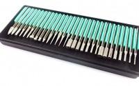 Rotary-Tools-NEW-30pc-240-grit-Diamond-Burr-Bit-Set-for-Dremel-Rotary-Tool-Glass-Tile-Ceramic-41.jpg