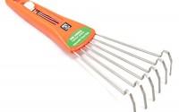 Small-Garden-Hand-Rake-Adjustable-Steel-Shrub-Rake-from-MB-HANA-1.jpg