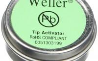 WELLER-0051303199-SOLDERING-TIP-TINNER-ACTIVATOR-1-piece-21.jpg