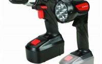 18-Volt-Cordless-Drill-Flashlight-kit-11.jpg
