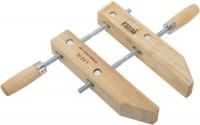 Bessey-LHS-10-10-Inch-Wood-Handscrew-Clamp-2.jpg