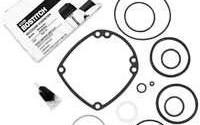 Bostitch-N66C-RK-Repair-Kit-for-N66C-1.jpg