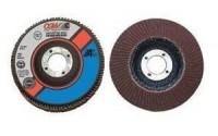 CGW-ABRASIVES-39432-4-1-2-X5-8-11-T29-A-CUBED-REG-40-GRIT-FLAP-DISC-18.jpg
