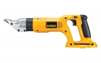 DEWALT-Bare-Tool-DC490B-18-Volt-Cordless-18-Gauge-Swivel-Head-and-Shear-Tool-Only-No-Battery-3.jpg