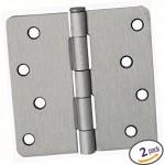Dynasty-Hardware-4-Door-Hinges-1-4-Radius-Corner-Satin-Nickel-2-Pack-42.jpg