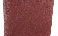 Floor-Sanding-Belt-26.jpg