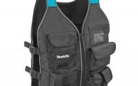 Makita-P-72089-Worker-s-Vest-New-Tool-Vest-for-Carpenters-Universal-Size-10.jpg