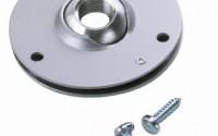 Siemens-Building-Technologies-356090-Swivel-Flange-Mounting-Kit-33.jpg