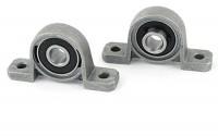 2PCS-8mm-Bore-Inner-Ball-Mounted-Pillow-Block-Insert-Bearing-KP08-7.jpg