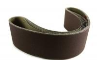 6-X-80-Inch-50-Grit-Aluminum-Oxide-Metal-Sanding-Belts-2-Pack-45.jpg