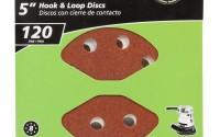 ALI-INDUSTRIES-3723-5-120G-AO-Sand-Disc-5-Pack-44.jpg