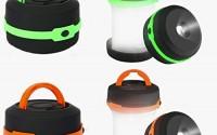 Camping-Lantern-2-Pack-Led-Lantern-Mini-LED-camping-lights-flashlights-Collapsible-Portable-Waterproof-Tent-Light-Emergency-light-Green-Orange-By-LighTouch-3.jpg