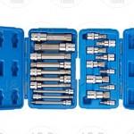 J-R-Quality-Tools-20pc-XZN-12-Point-MM-Triple-Square-Spline-Bit-Socket-Set-Tamper-Proof-Set-3.jpg