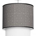 Seascape-Lumiere-Hammer-Design-Lamp-8x8x10-8.jpg