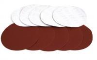 ALEKO-10-Pieces-150-Grit-Sanding-Discs-Sander-Paper-for-Drywall-Sander-6.jpg