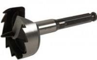 Termight-Series-2-25in-X-4in-Wood-Boring-Drill-Bit-8.jpg