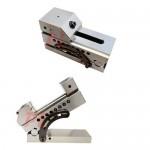 3-Precision-Sine-Vise-4-3-8-Opening-Toolmaker-Machinist-Tookmaking-Clamp-Vise-42.jpg