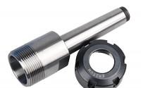 CNC-Milling-Collet-Chuck-SODIAL-R-ER25-MT2-M10-CNC-Collet-Chuck-Holder-Milling-Collet-Chuck-drawbars-21.jpg