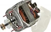 Whirlpool-27179P-Motor-Pulley-Assembly-Kit-21.jpg