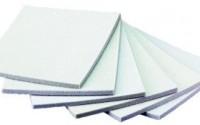 Abrasive-Sponge-Pad-Silicon-Carbide-Foam-Fine-100-Grit-14.jpg