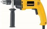 DeWalt-DW511-1-2-13mm-7-8-Amp-VSR-Hammerdrill-6.jpg