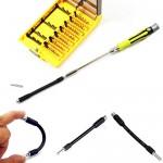 Flex-Flexible-Screwdriver-Drill-Bit-Hold-Hex-Shank-Reach-Soft-Screwdriver-Extender-with-PU-metal-plastic-material-Pier-27-22.jpg