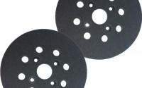 Ryobi-RS280-5-Random-Orbit-Sander-Replacement-5-Backing-Pad-2-Pack-975241002-2pk-35.jpg
