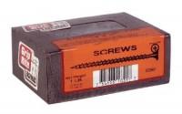 Grip-Rite-114DWS1-1-1-4-Inch-6-Fine-Thread-Drywall-Screw-with-Bugle-Head-1-Pound-48.jpg