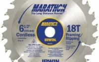 Irwin-14020-Marathon-6-1-2-x-18-Tooth-Framing-Ripping-Cordless-Circular-Saw-Blades-35.jpg