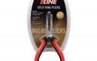 P-Line-Tools-Chrome-Vanadium-Micron-Split-Ring-Plier-4-5-Inch-by-P-Line-31.jpg