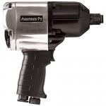 PowerMate-Professional-Px-Air-Tools-P024-0253SP-Air-Impact-Wrench-3-4-33.jpg