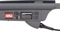 Senco-DS300-AC-Duraspin-3300-RPM-Flooring-Collated-Screwdriver-20.jpg