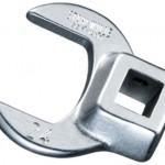 Stahlwille-540-40-Steel-Crow-Foot-Spanner-3-8-Drive-40mm-Diameter-63mm-Length-70mm-Width-16.jpg
