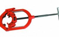 Berkley-Tool-BT-50426-4-Inch-6-Inch-Hinged-Steel-Pipe-Cutter-22.jpg