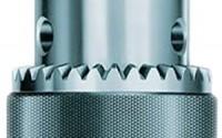 Hitachi-321870-3-8-Inch-3-Jaws-Plastic-Keyless-Hammer-Drill-Chuck-11.jpg