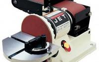 JET-708595-JSG-96-6-Inch-9-Inch-3-4-Horsepower-Benchtop-Belt-Disc-Sander-115-Volt-1-Phase-17.jpg